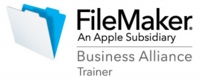 FBA_trainer_Logo_4c_apple.jpg
